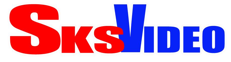 SKSVideo